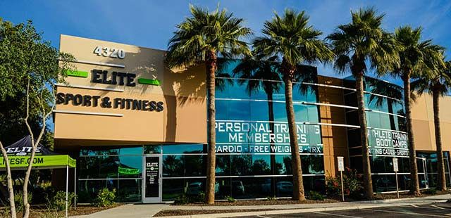 elite-fitness-chandler-gym
